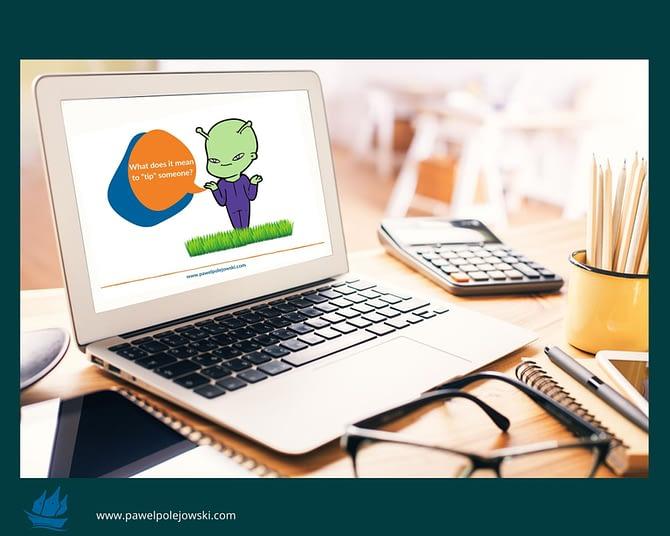 materiały dla nauczycieli - przygotowane do zajęć online