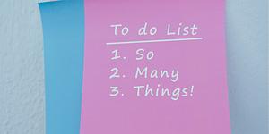 Kopia Lista zadań, która pomoże Ci nauczyć się nowego języka-2