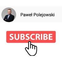 Paweł Polejowski - Trener Języka Angielskiego - subskrybuj mój kanał na YouTube